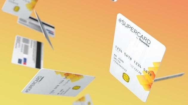 Supercard-1.jpg