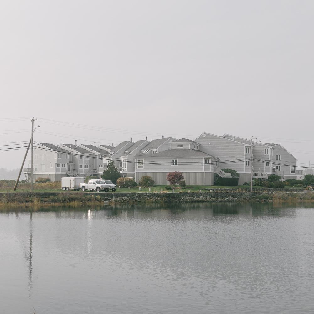 eastbay-004.jpg