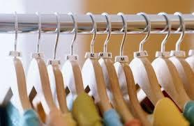 clothesonhangers