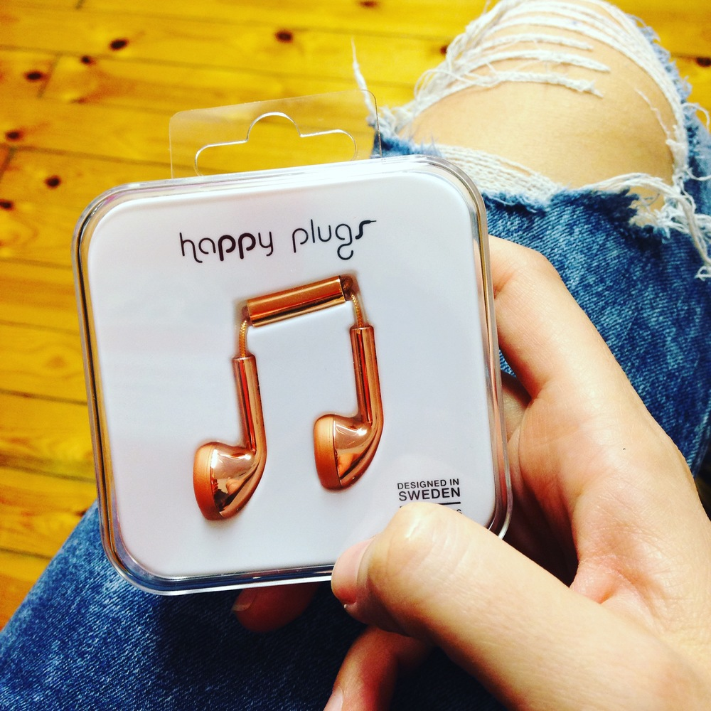 happy-plugs