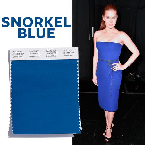 pantone-color-snorkel-blue.jpg