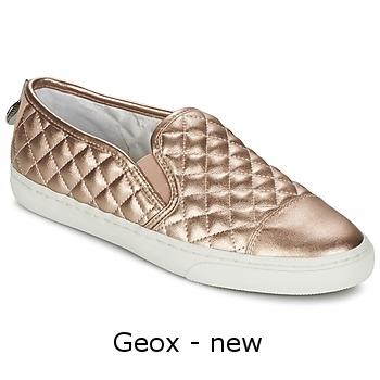 Geox Slip Ons Rose Gold.jpg