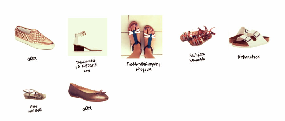 summershoes.png