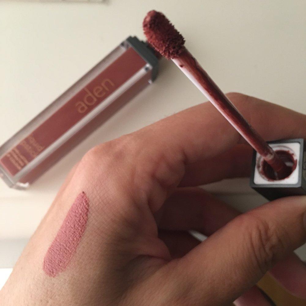 aden-liquid-lipstick-02.JPG