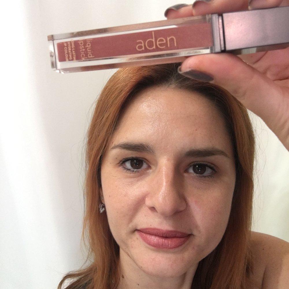 aden-liquid-lipstick-1.JPG