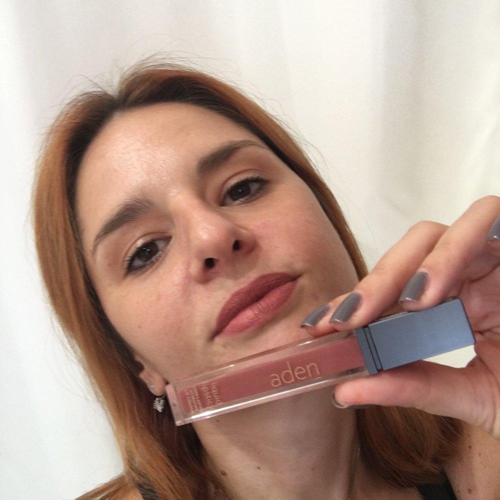aden-liquid-lipstick-2.JPG