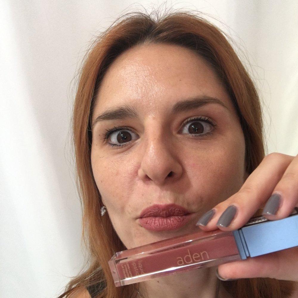 aden-liquid-lipstick-4.JPG
