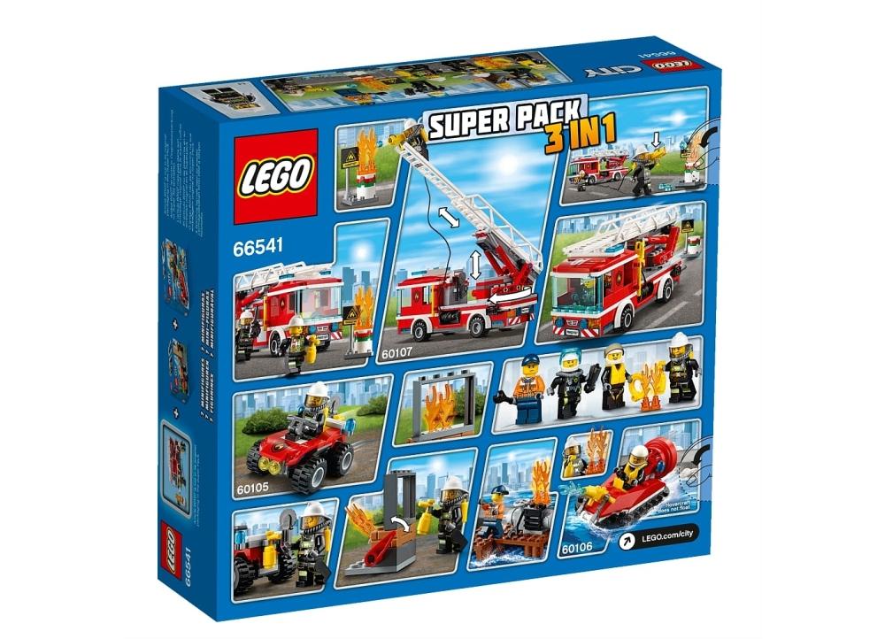 LegoCityFire.jpg