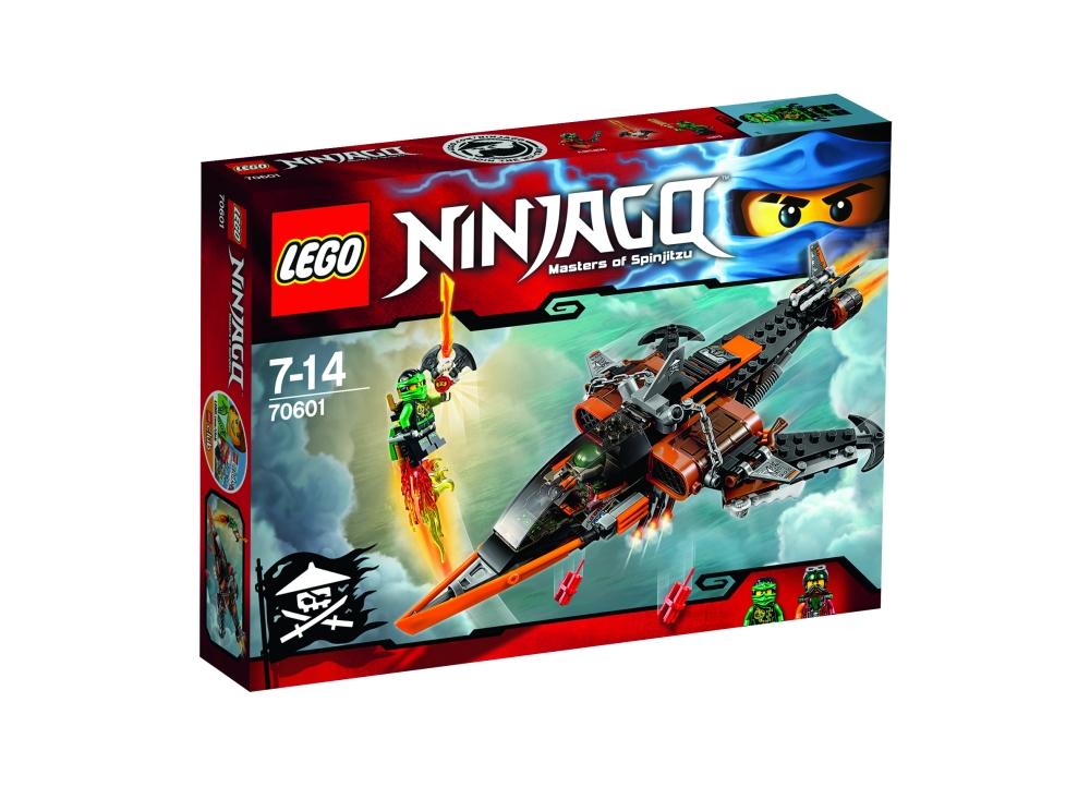 LegoNinjagoShark.jpg