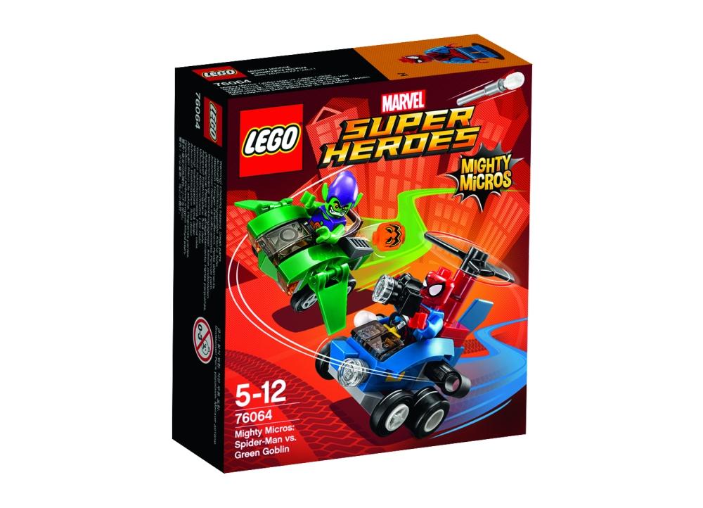 LegoMightyMicro.jpg