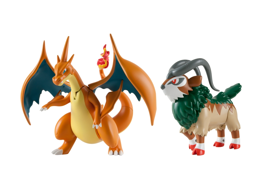 PokemonActionFigure.jpg