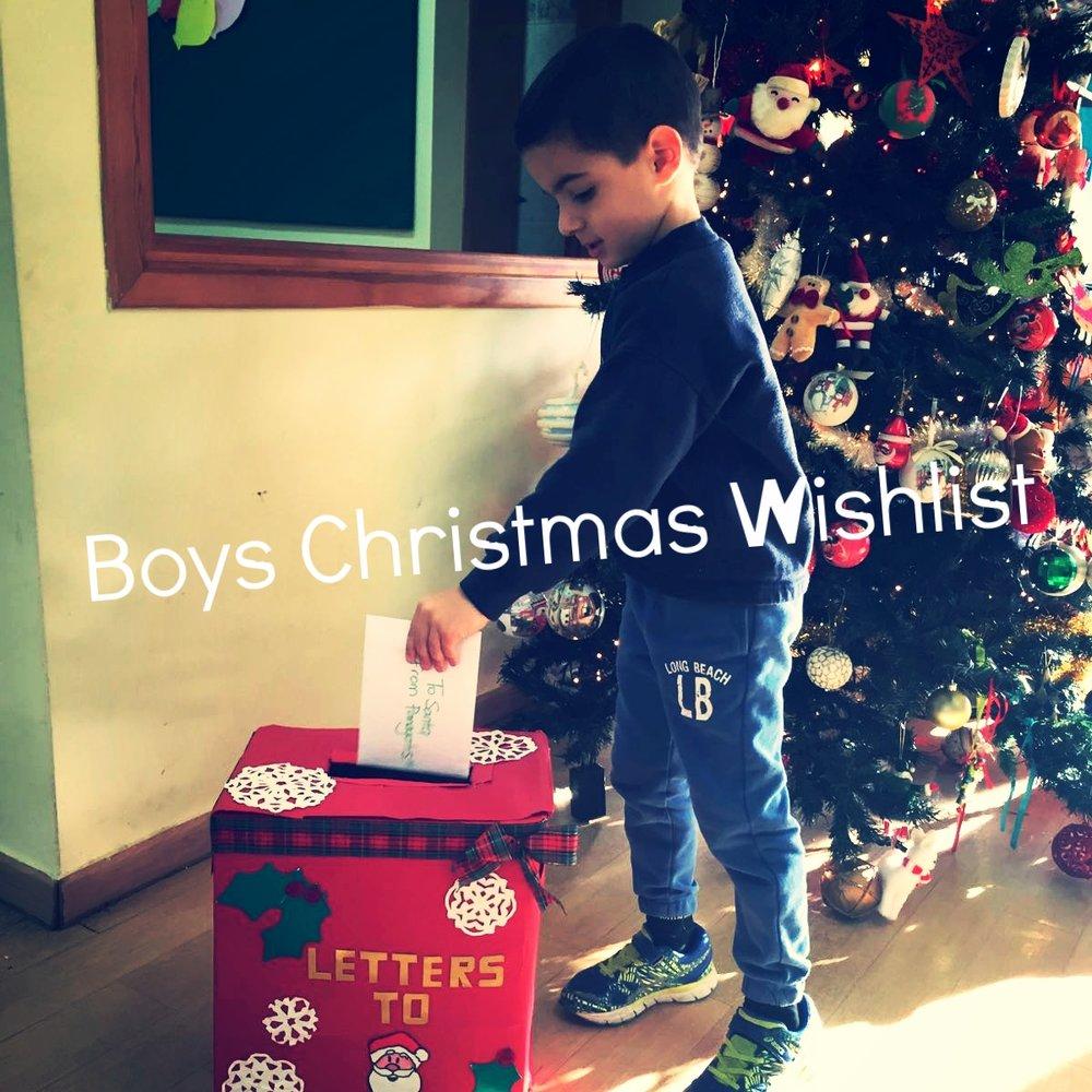 Ιδέες για Δώρα σε Αγόρια — phaedra loves this 41e29fc636f