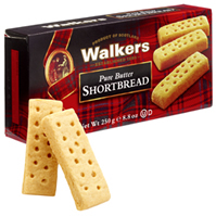 Walkers_Shortbread_Fingers.jpg