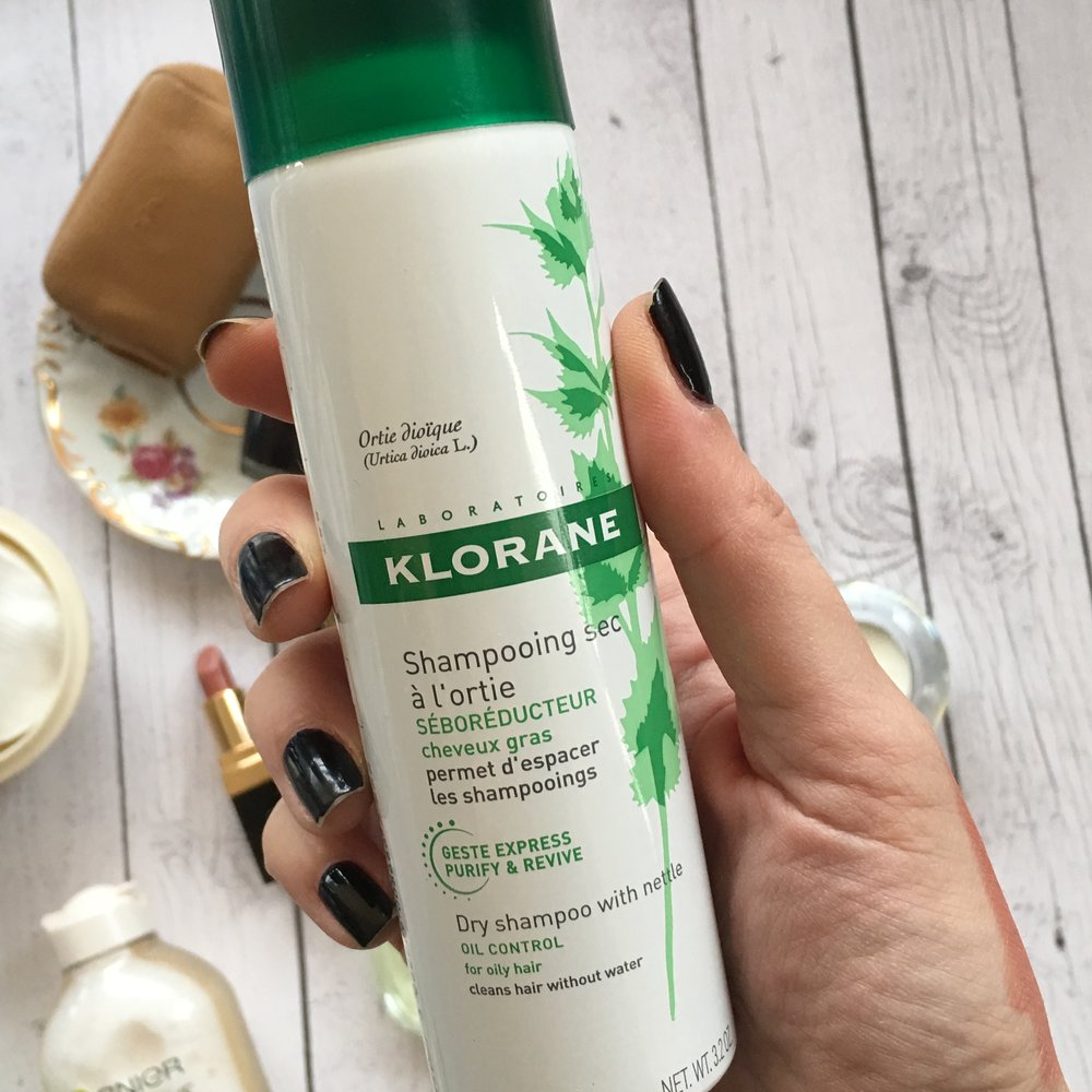 Klorane-Dry-Shampoo.JPG