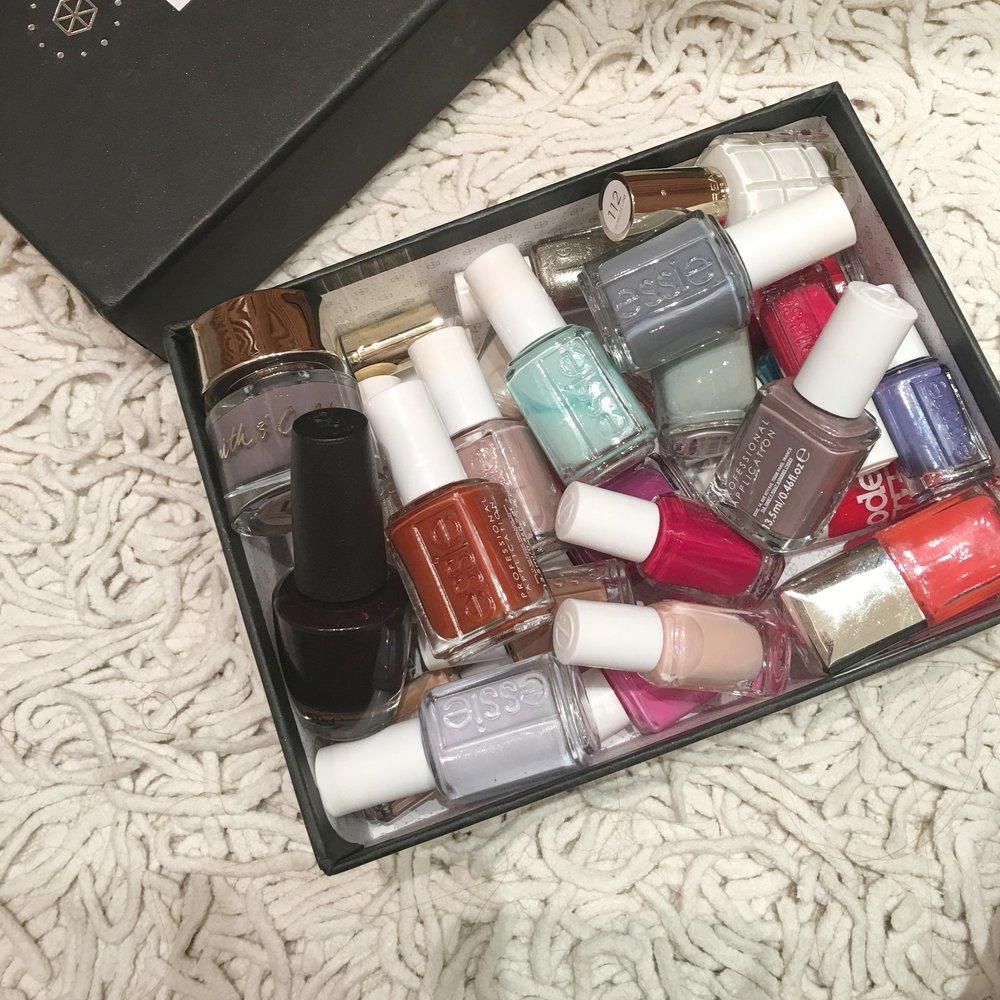 Nail-polish-storage.JPG