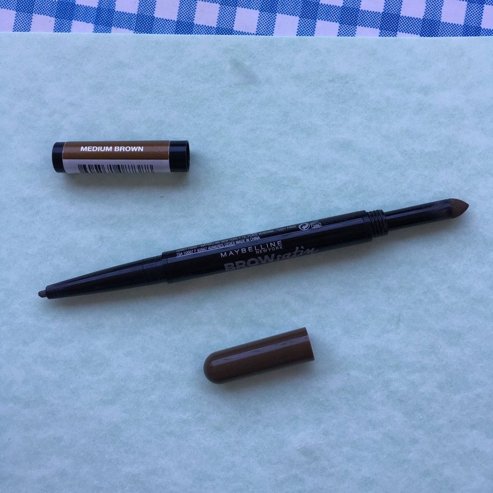 MaybellineBrowPencil.JPG
