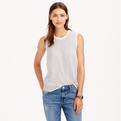 jcrew-semi-tuck.png