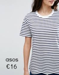 asos striped boxy tshirt.jpg