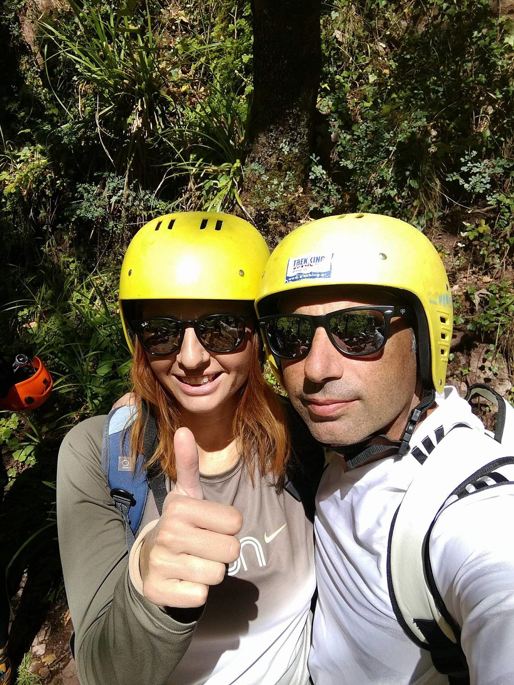 helmets-trekking-couple.jpg