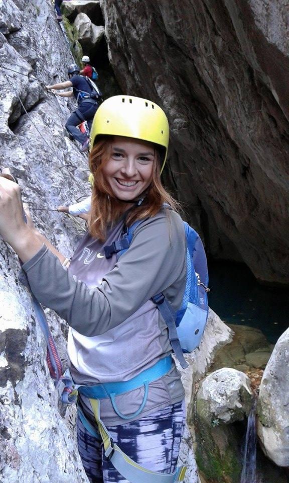 Climbing-smile.jpg