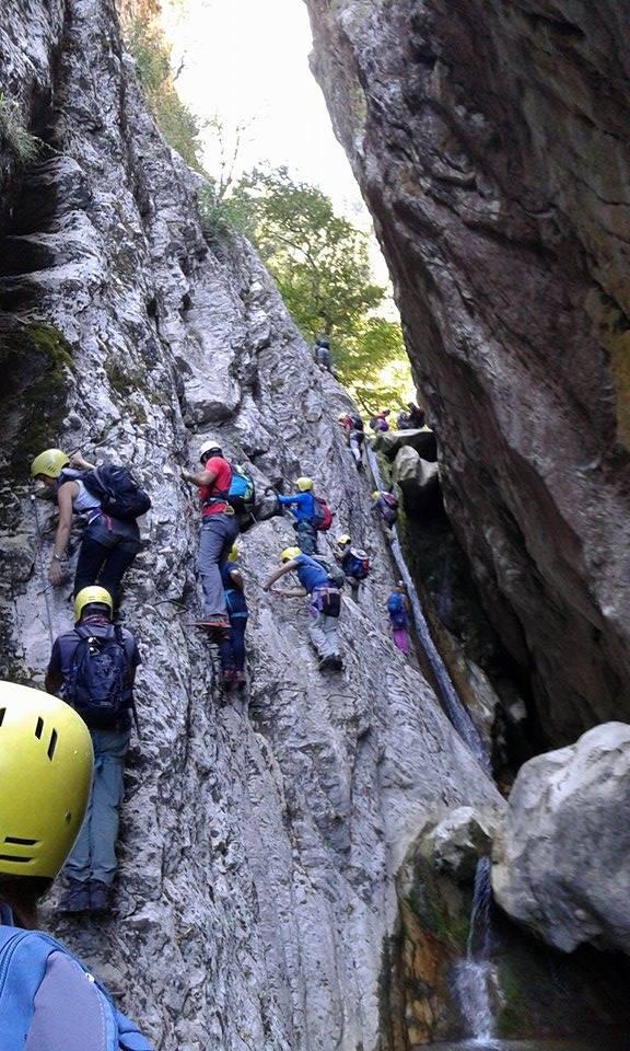 climbing-mavri-spilia.jpg
