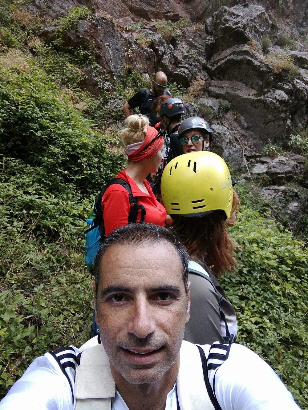 Antonis-selfie.jpg