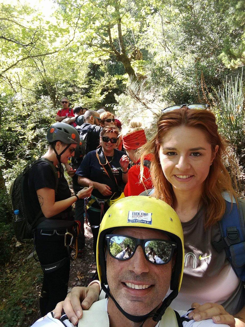 trekking-selfie.jpg