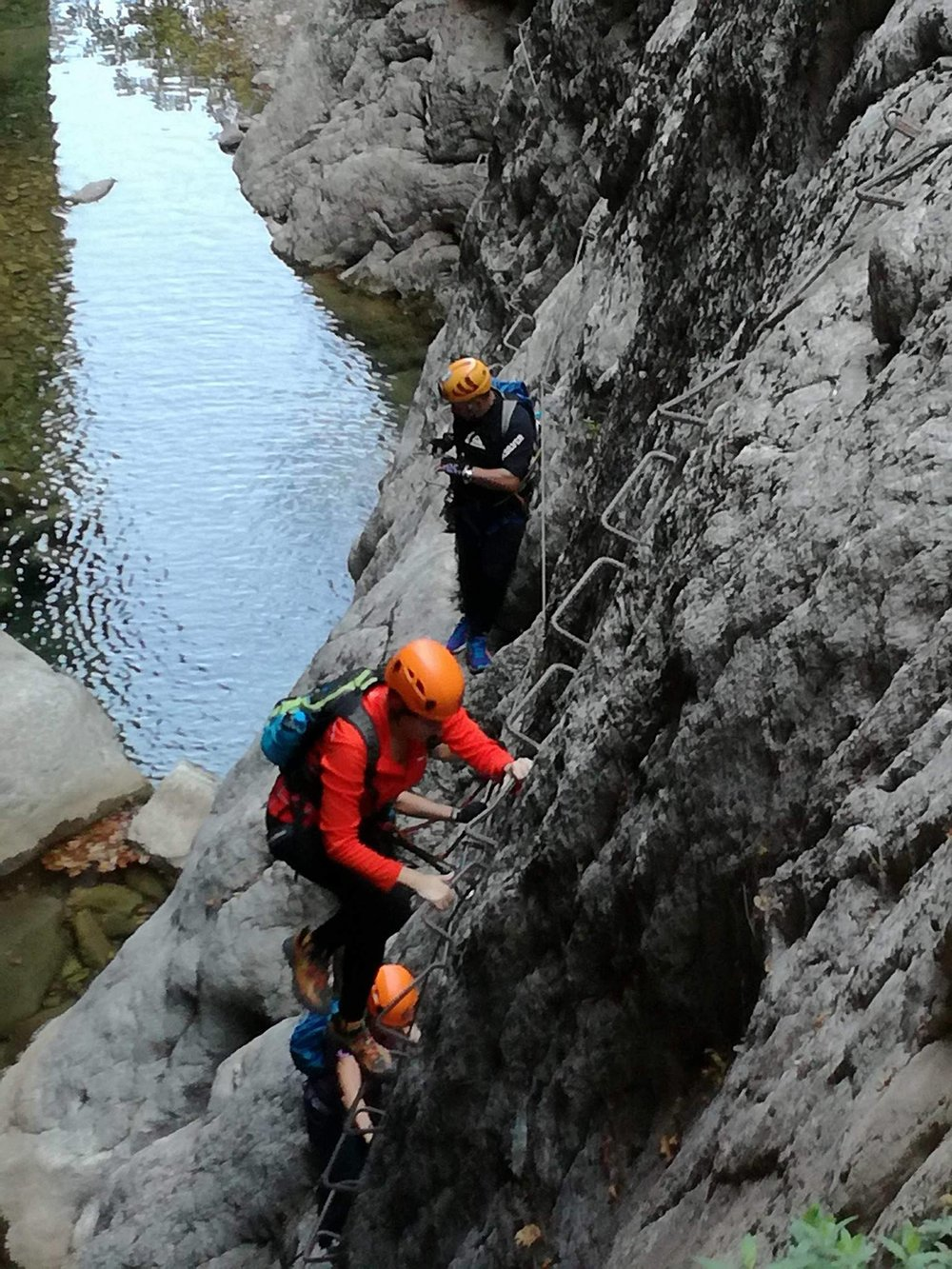 chryssa-climbing.jpg