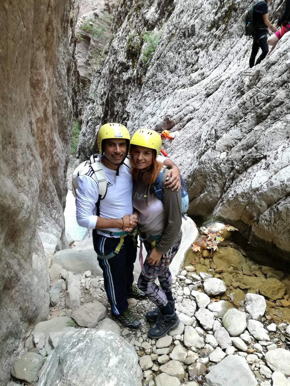 couple-climbing.jpg