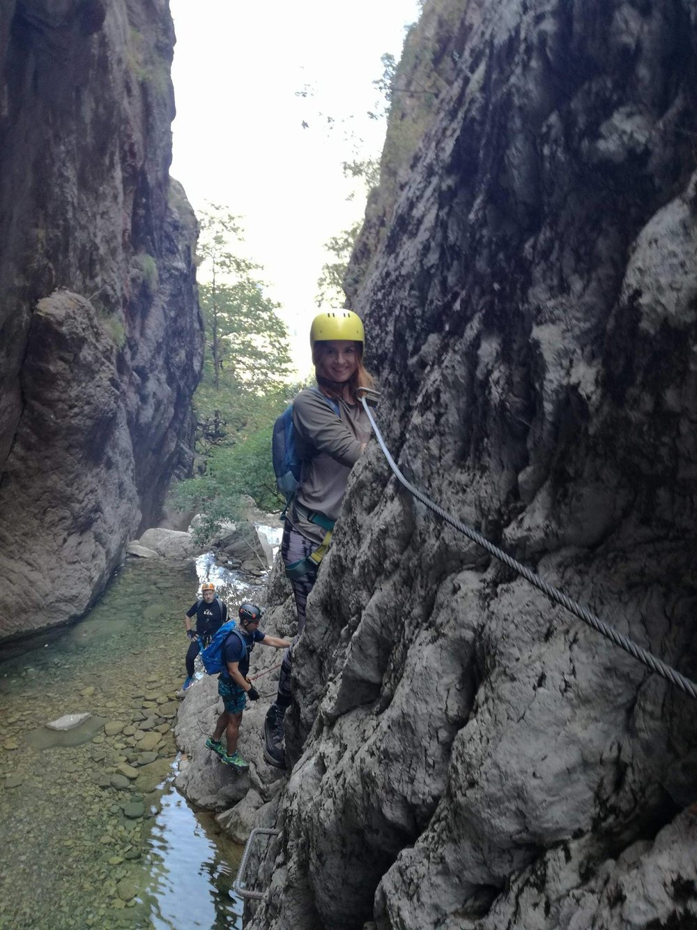 phaedra-trekking-smile.jpg