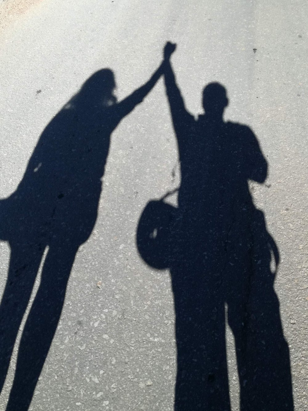shadows-couple.jpg