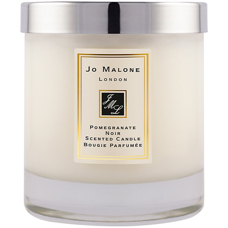 JoMaloneCandle.jpeg