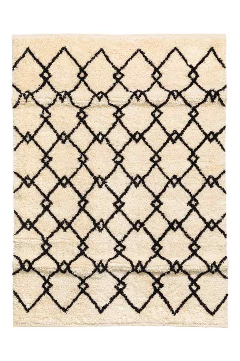 hmcarpet.jpg