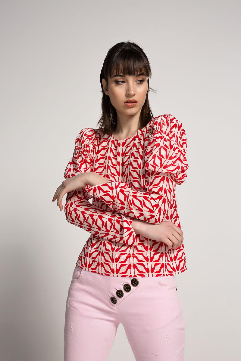 zini-print-blouse.jpg