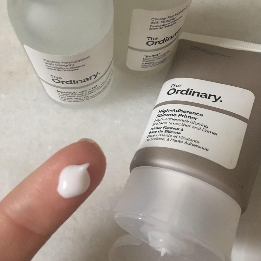 the-ordinary-primer.jpg