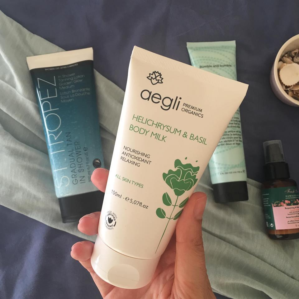 aegli-body-lotion.jpg