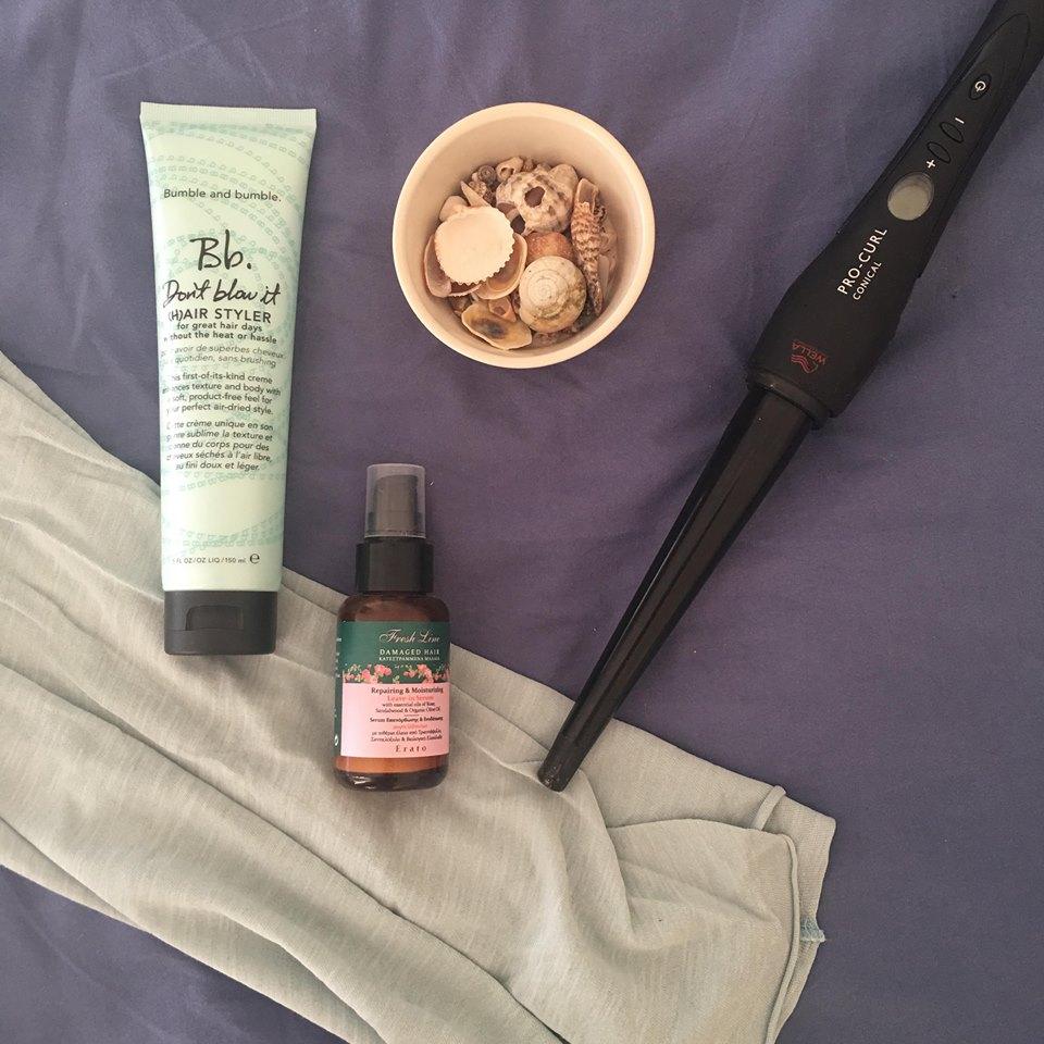summer-hair-kit.jpg
