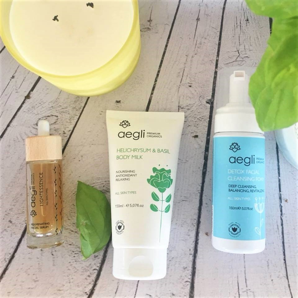 aegli-products-review.jpg