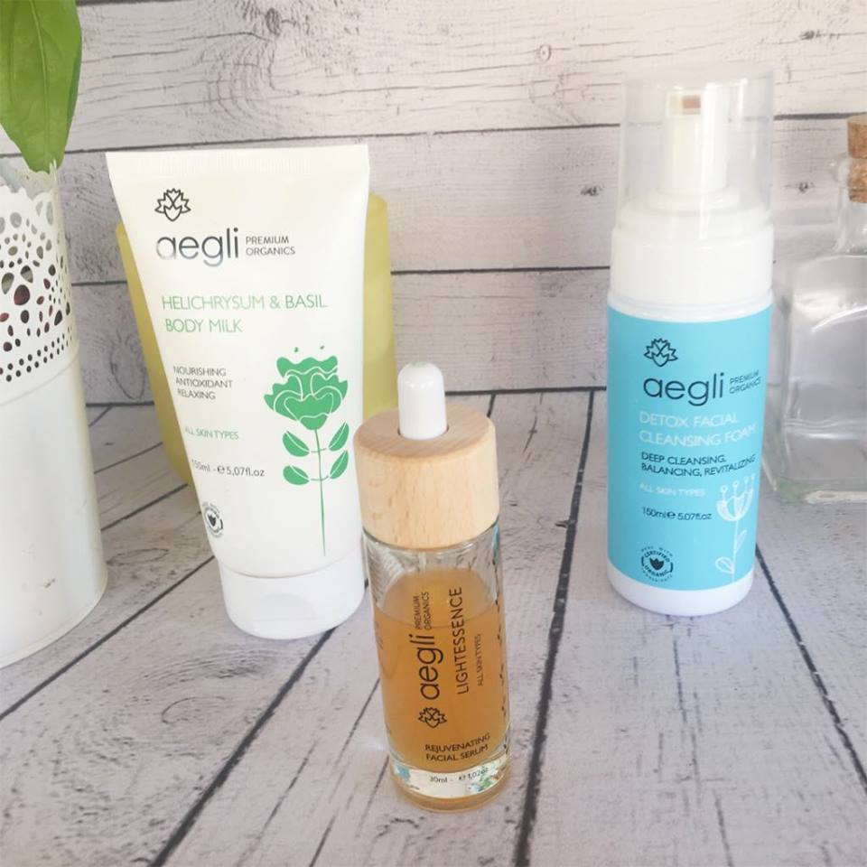 aegli-review-skincare.jpg
