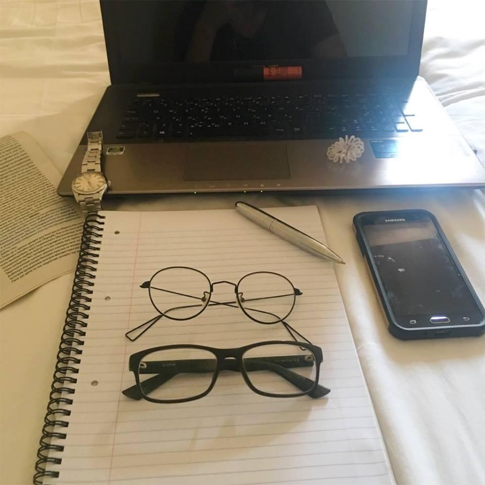 my-glasses.jpg