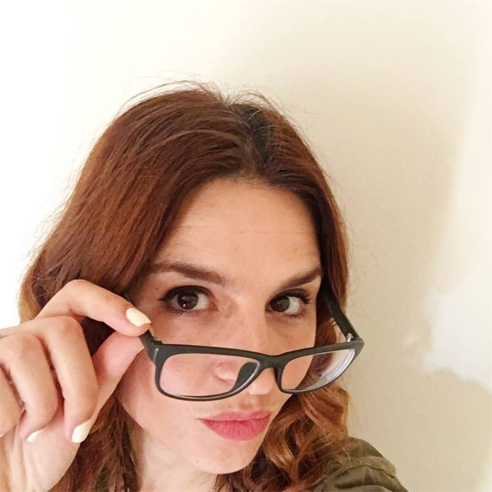 cheeky-spectacles.jpg