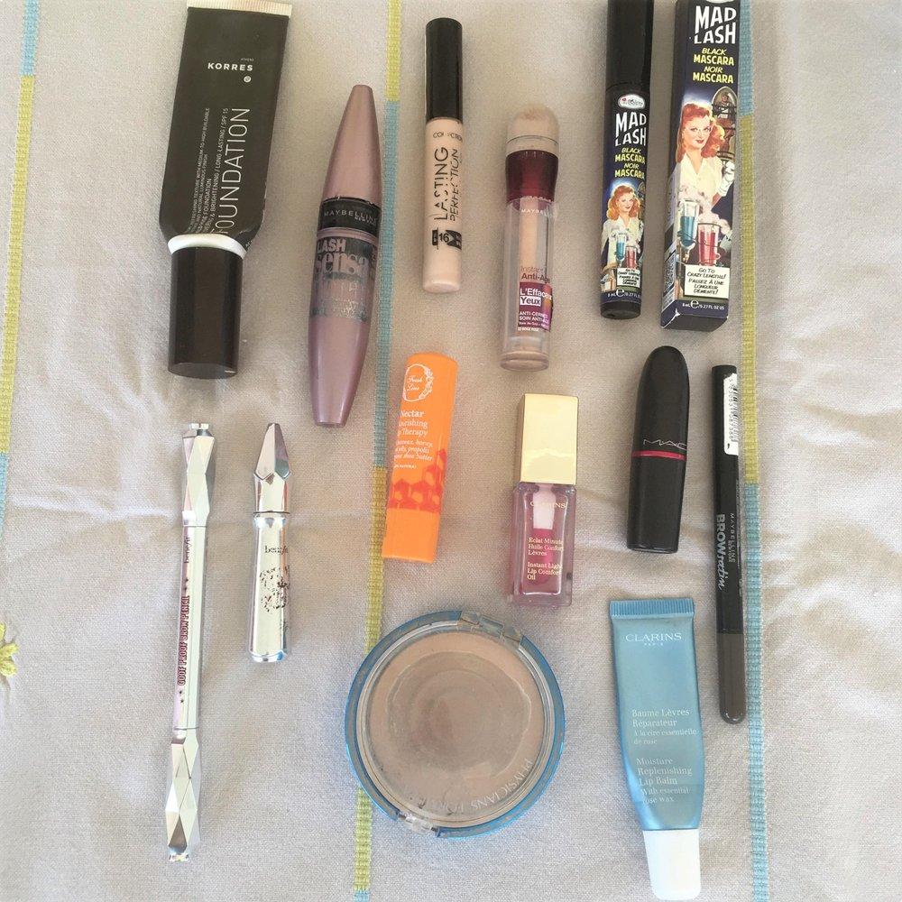 makeup_empties.jpg