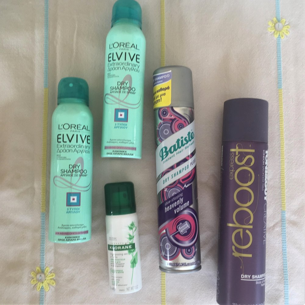 dry_shampoo_empties.jpg