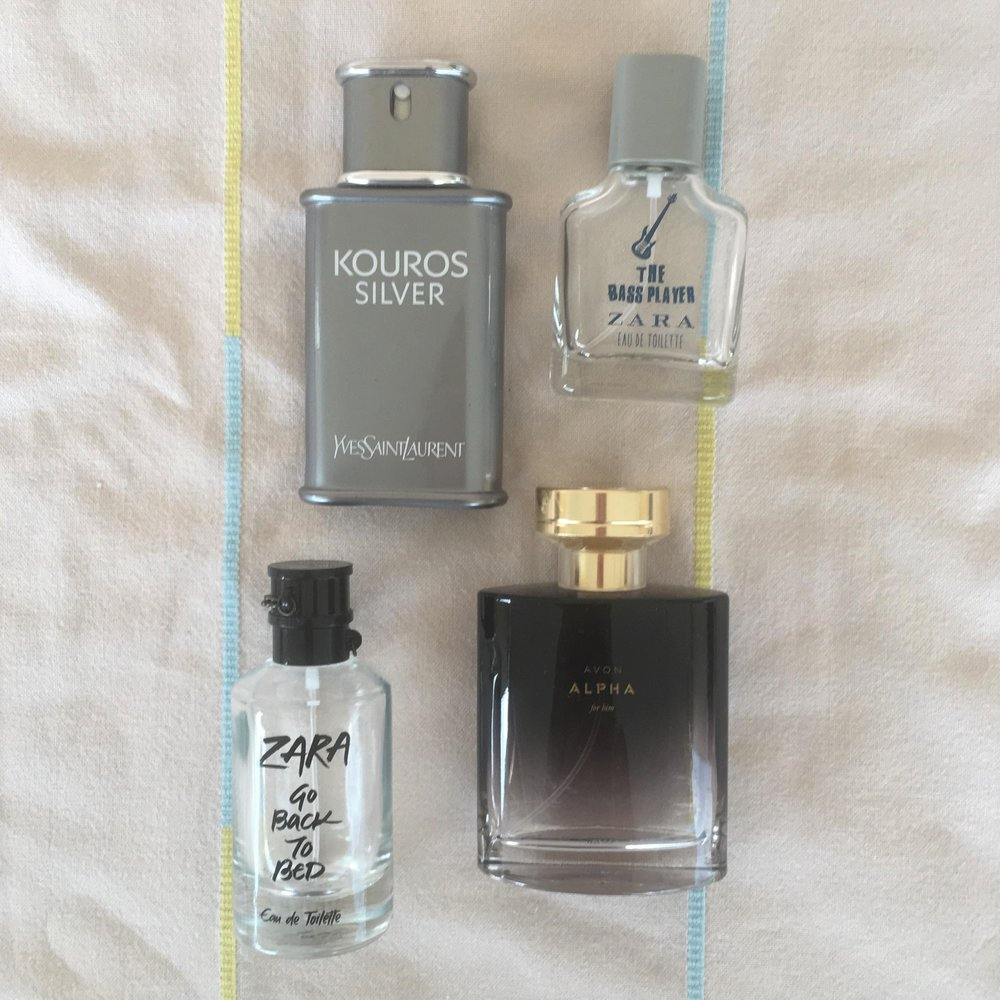mens_boys_perfumes_empties.jpg
