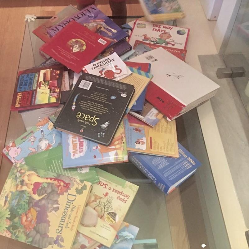 kids_books_organisation (2).jpg