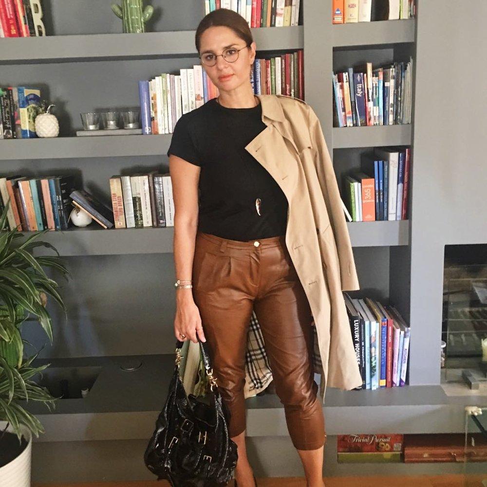 bsb-brown-trousers.jpg