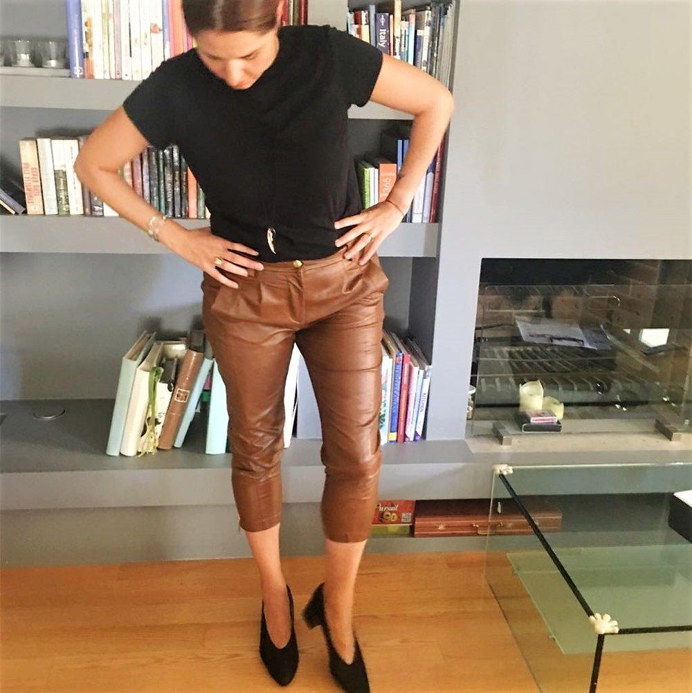bsb-leather-pants.jpg