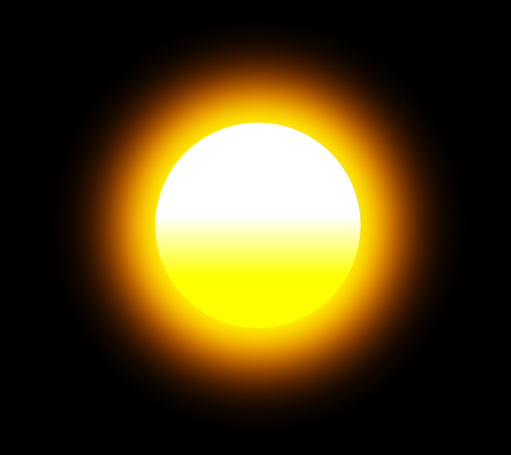 sun-465936_1280.png