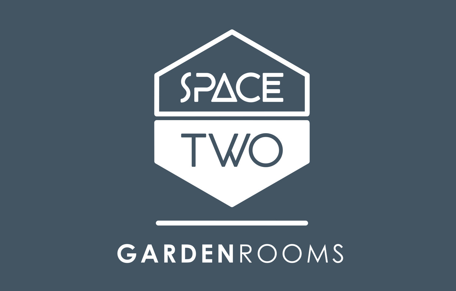 Spacetwo Garden Rooms