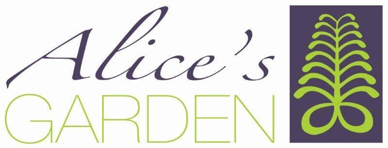 Alice's Garden logo.jpg